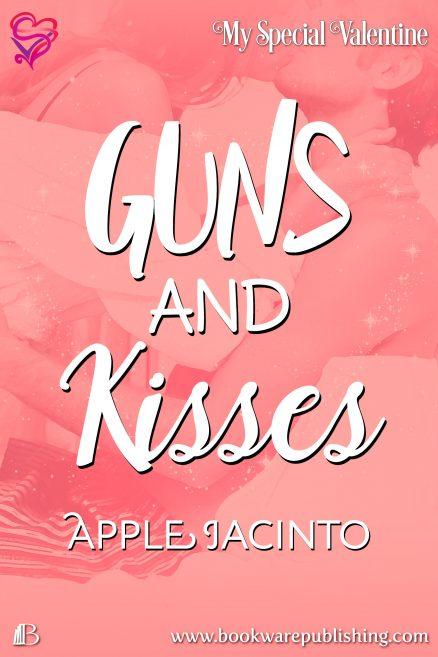Guns And Kisses